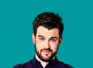 Jack Whitehall PRESALE tickets available now