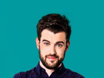 Work In Progress: Jack Whitehall picture