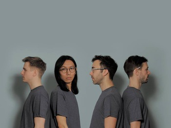 Eat Your Own Ears: Teleman picture