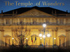 Discover Arts - Teatro Alla Scala: The Temple Of Wonders