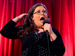 Edinburgh Festival Fringe - Alison Spittle Discovers Hawaii event picture