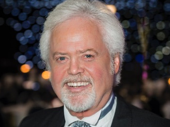 A Night to Remember: Merrill Osmond + New Jersey Nights (Touring) + Shane Richie + Fiona Phillips + Jonathan Ansell + Gareth Gates + Roni Hart + Chico + Shane Richie Junior + Louisa Lytton + The Osmonds + Jermaine Jackson picture