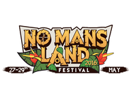 No Man's Land Festival artist photo