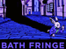 Bath Fringe Festival 2016 event picture