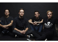 Architects artist photo