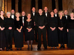 The Cantilena Singers artist photo