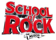 School Of Rock - The Musical, Florence Andrews & more artist photo