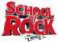 School Of Rock - The Musical (Touring) artist photo
