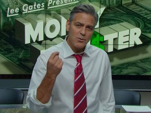 Film promo picture: Money Monster