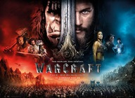 Warcraft: The Beginning artist photo