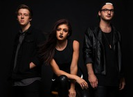 Against The Current artist photo