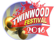 Twinwood Festival 2016 artist photo