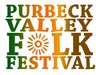 Purbeck Valley Folk Festival added The Proclaimers to the roster