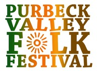Purbeck Valley Folk Festival artist photo