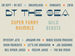 By The Sea Festival 2016 event picture