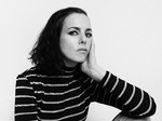 Anna Meredith artist photo