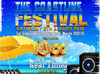 The Coastline Festival added 10cc to the roster