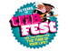 Tribfest 2016 event picture