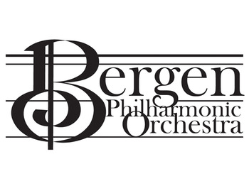 Leeds International Orchestral Season 2012/13: Bergen Philharmonic Orchestra, Christian Ihle Hadland picture