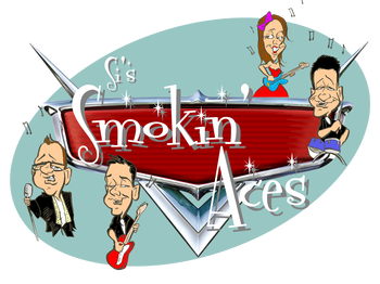 Si's Smokin Aces picture