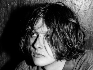 Bill Ryder-Jones (The Coral) artist photo