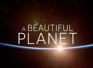 A Beautiful Planet artist photo