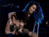 Tash Sultana added second show at O2 Academy Brixton, London in September