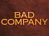 Bad Company announced 8 new tour dates