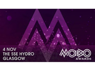 The SSE Hydro, Glasgow: MOBO turns 21! Exclusive £21 ticket offer