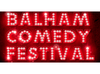 Balham Comedy Festival added Al Murray and 5 more artists to the roster