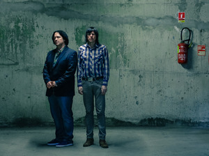 The Posies artist photo