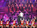 Jingle Bell Christmas: Capital Voices, London Concert Orchestra event picture