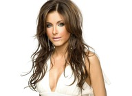 Ani Lorak artist photo