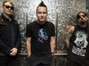 Blink-182: Manchester tickets now on sale