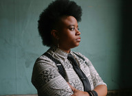 The Soundhouse Organisation Presents: Pygmies, Amythyst Kiah artist photo
