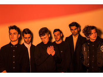 Young Kato + Special Guests picture