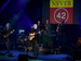 Level 42 Tribute Band: Never 42 event picture