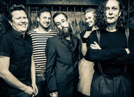 The Wonder Stuff PRESALE tickets available now