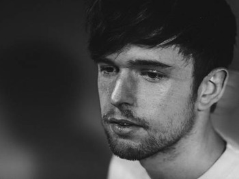 Next Big Thing 2011: James Blake picture
