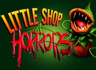 Little Shop Of Horrors (Touring) artist photo