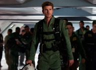 Independence Day: Resurgence artist photo