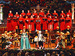 Christmas Carol Singalong: Louise Dearman, London Concert Chorus, London Concert Orchestra event picture