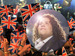 Last Night Of The Christmas Proms: Madeleine Pierard, Nicky Spence, Jonathan Antoine event picture