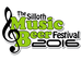 Silloth Music And Beer Festival 2016 event picture