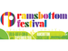 Ramsbottom Festival 2016 event picture
