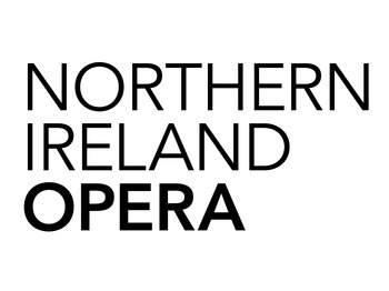 One Day: Northern Ireland Opera picture