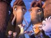 Film promo picture: Ice Age 5: Collision Course