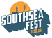 Southsea Fest 2016 event picture