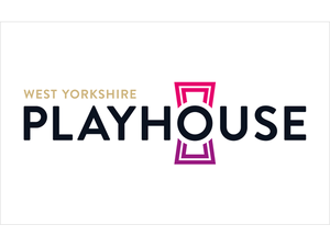 West Yorkshire Playhouse artist photo