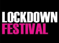 Lockdown Festival artist photo